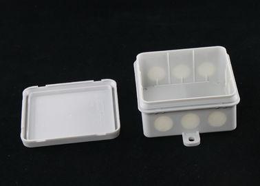 inserción de moldeo por inyección