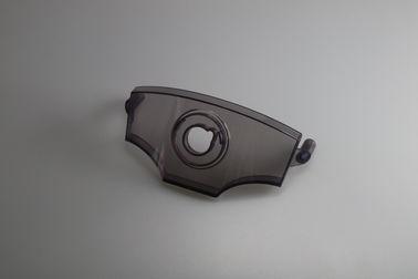 Acero de los productos P20 del gris que moldea de la inyección semi transperant estupenda del clip